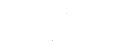 ヘンプシード アルガン オイル マラケシュ ヘアオイル Logo